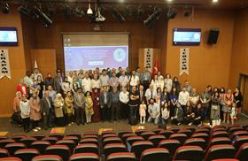6th International Conference on Recent Advances in Pure and Applied Mathematics Held in IMU