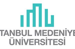 TURKISH COURSES AT IMU TOMER WILL START ON 6th. OF OCTOBER